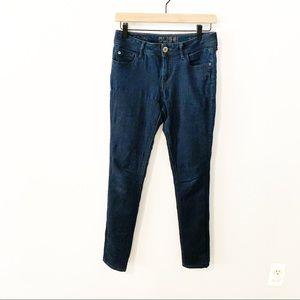 DL 1961 Florence Insta Sculpt Slim Leg Jeans